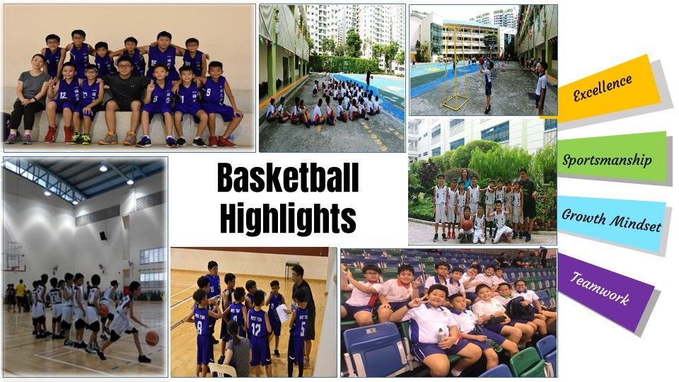 2019 CCA Basketball.jpg