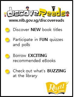 DiscoveReads big.png