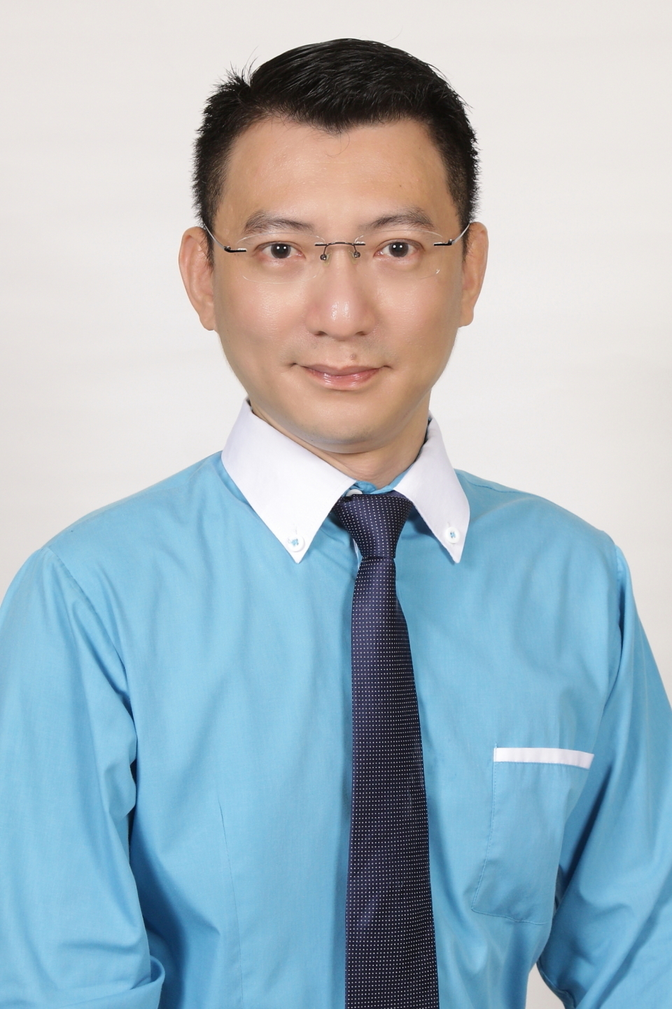 Mr Chua Boon Li.jpg